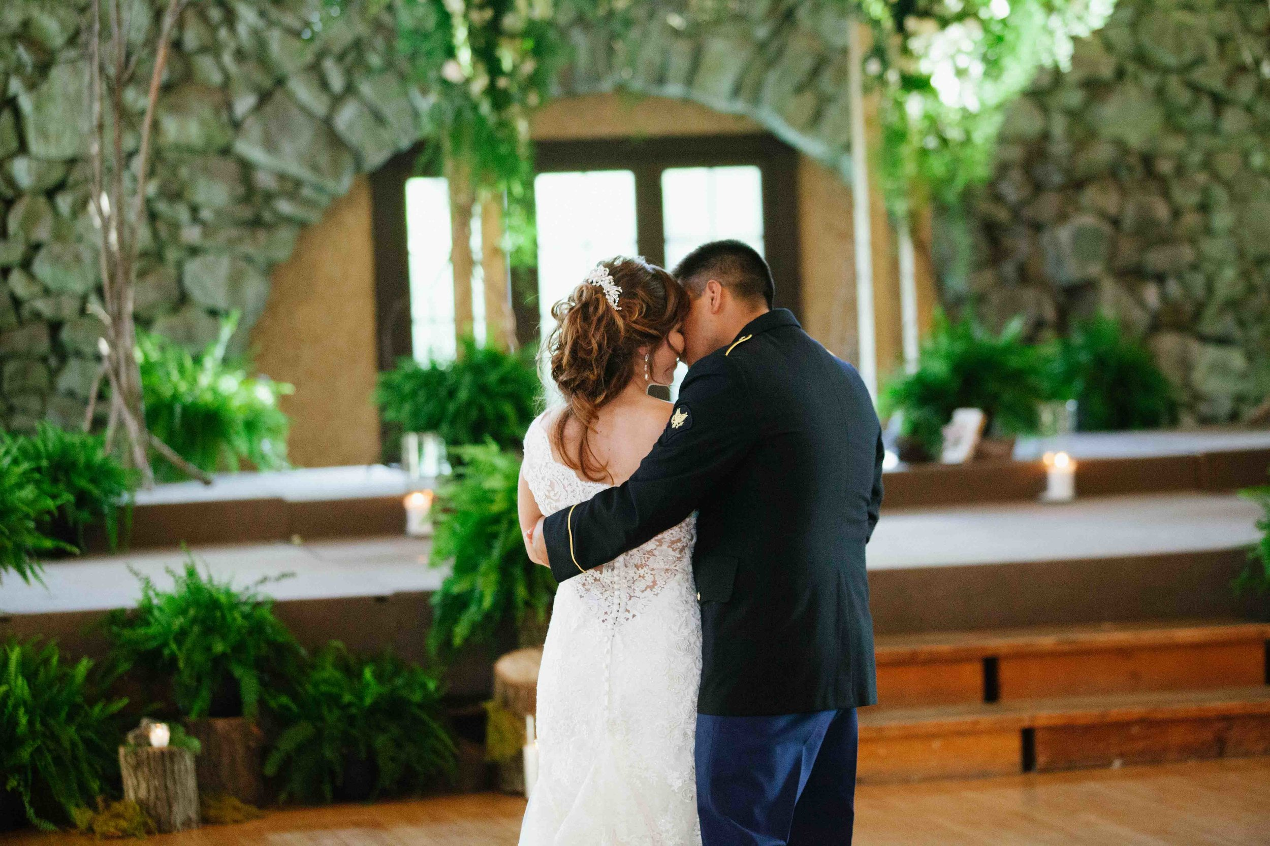 enchanted forest wisconsin wedding photography rothschild pavilion