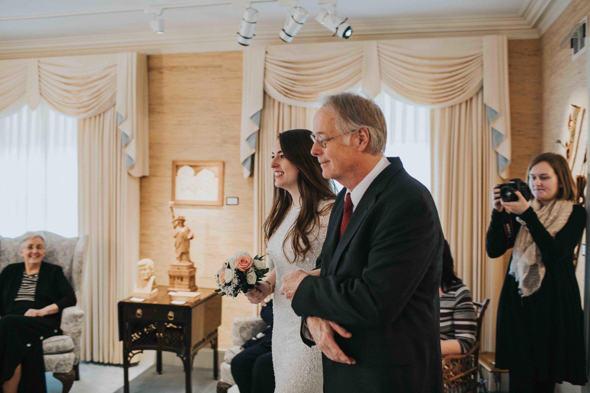 Wisconsin Elopement Wedding Photographer-43.jpg