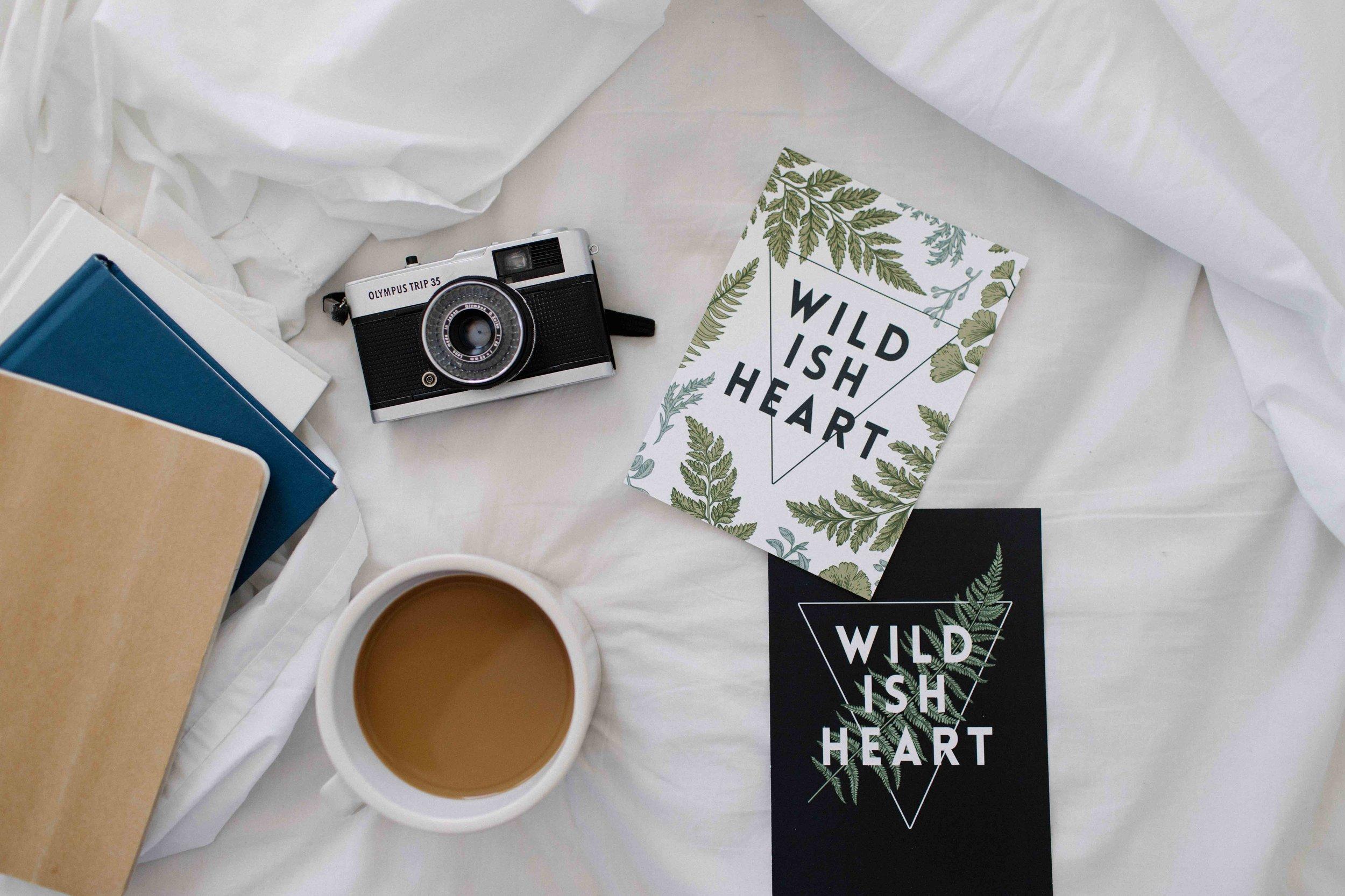 wisconsin wedding photographer free printable wildish heart