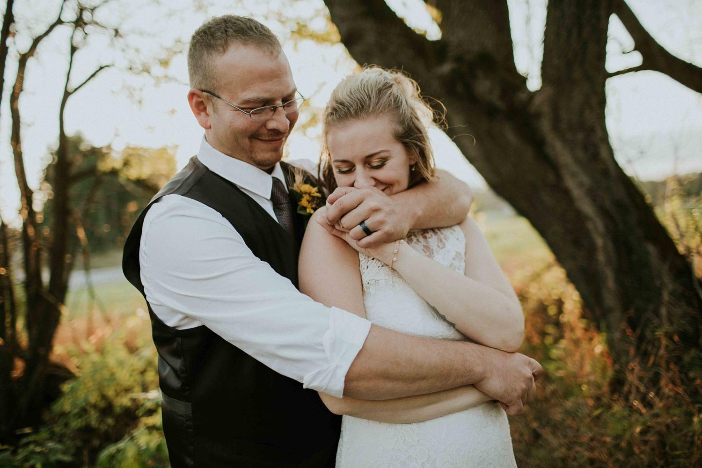 Madison Wisconsin Wedding Photographer Chloe Ann Photography_0003.jpg