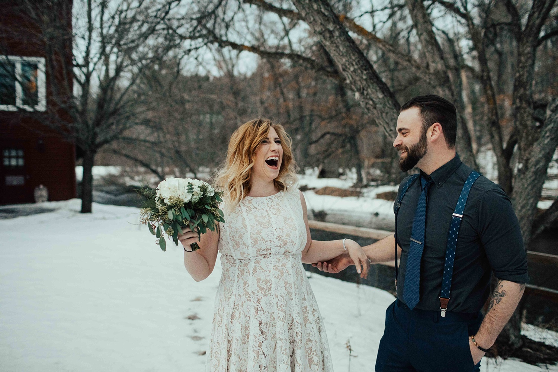 Madison Wisconsin Wedding Photographer Chloe Ann Photography_0006.jpg