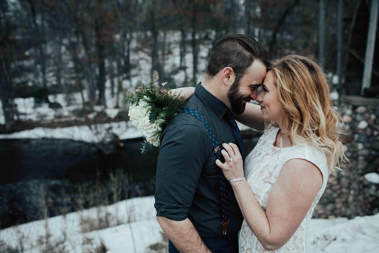 Madison Wisconsin Wedding Photographer Chloe Ann Photography_0007.jpg