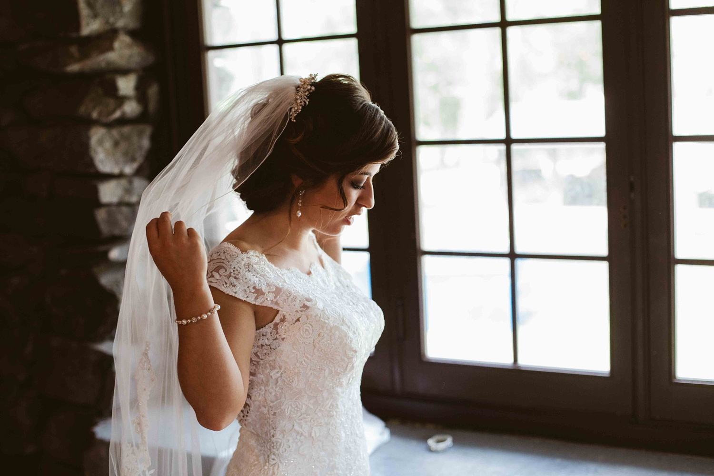 Madison Wisconsin Wedding Photographer Chloe Ann Photography_0012.jpg