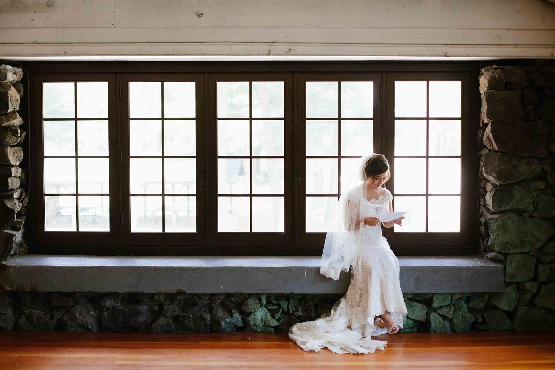 Madison Wisconsin Wedding Photographer Chloe Ann Photography_0013.jpg