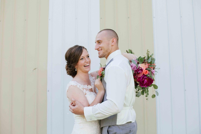 Madison Wisconsin Wedding Photographer Chloe Ann Photography_0017.jpg