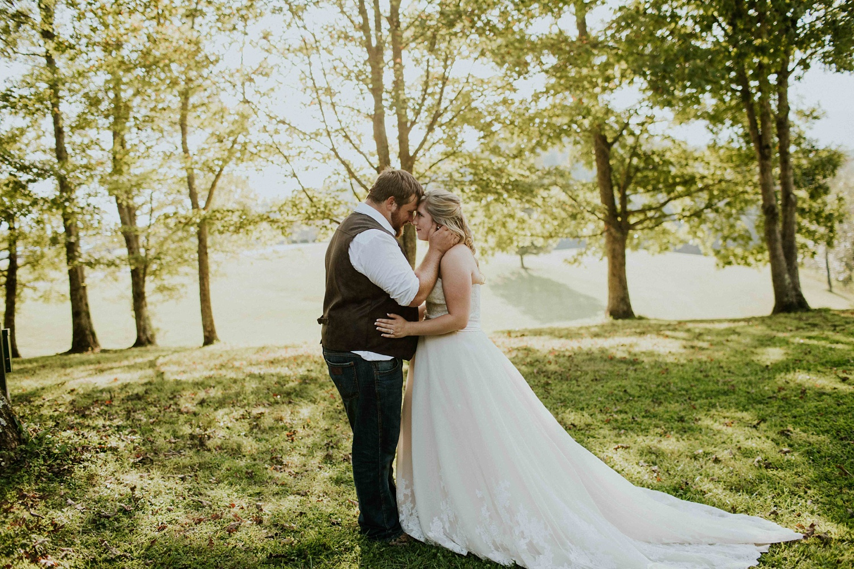 Madison Wisconsin Wedding Photographer Chloe Ann Photography_0018.jpg