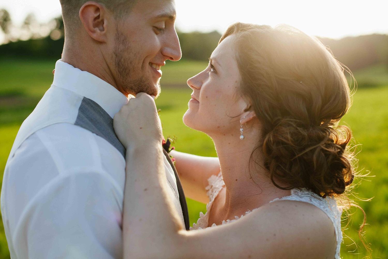 Madison Wisconsin Wedding Photographer Chloe Ann Photography_0021.jpg