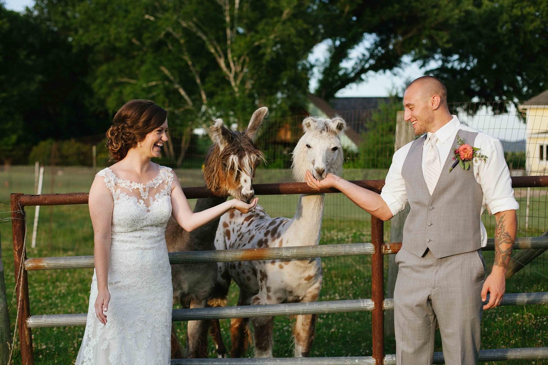 Madison Wisconsin Wedding Photographer Chloe Ann Photography_0022.jpg