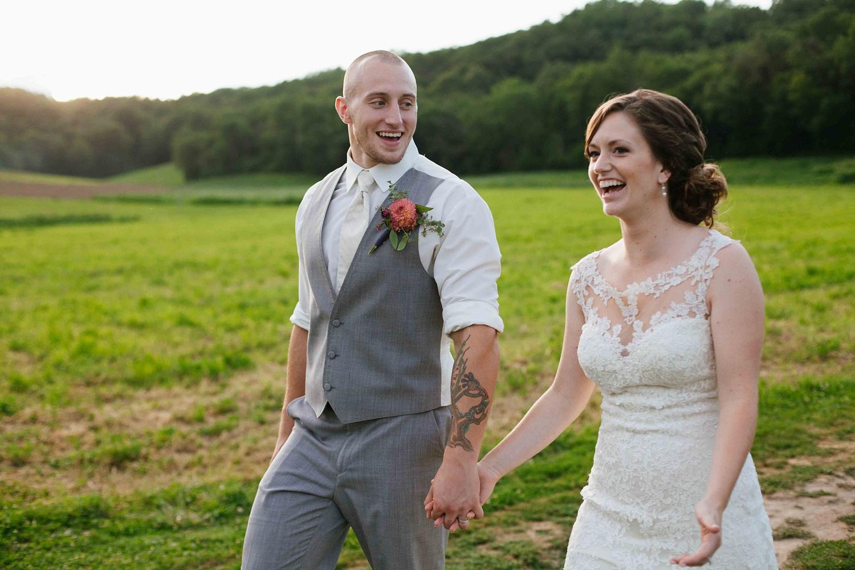 Madison Wisconsin Wedding Photographer Chloe Ann Photography_0023.jpg