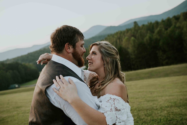 Madison Wisconsin Wedding Photographer Chloe Ann Photography_0027.jpg
