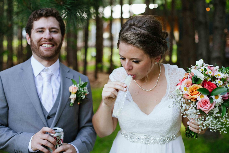 Madison Wisconsin Wedding Photographer Chloe Ann Photography_0028.jpg