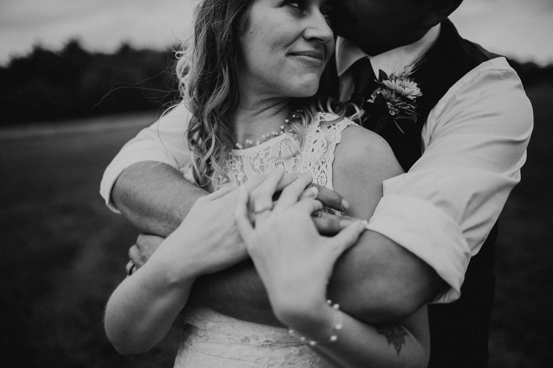 Madison Wisconsin Wedding Photographer Chloe Ann Photography_0030.jpg