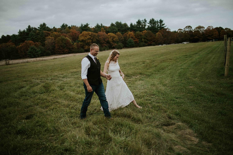 Madison Wisconsin Wedding Photographer Chloe Ann Photography_0031.jpg