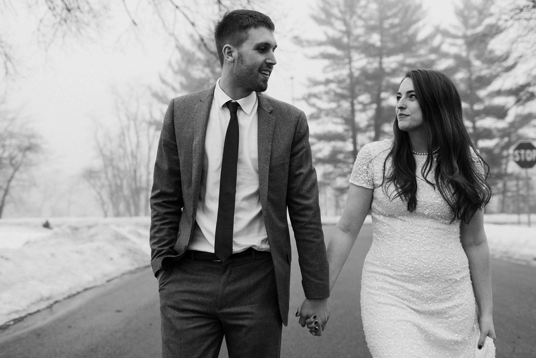 Madison Wisconsin Wedding Photographer Chloe Ann Photography_0039.jpg