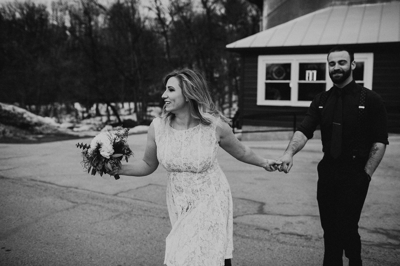 Madison Wisconsin Wedding Photographer Chloe Ann Photography_0042.jpg