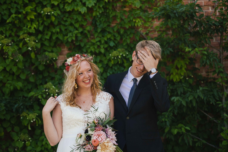 Madison Wisconsin Wedding Photographer Chloe Ann Photography_0000.jpg