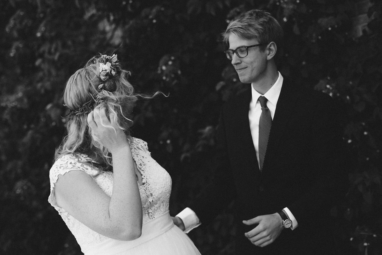 Madison Wisconsin Wedding Photographer Chloe Ann Photography_0001.jpg