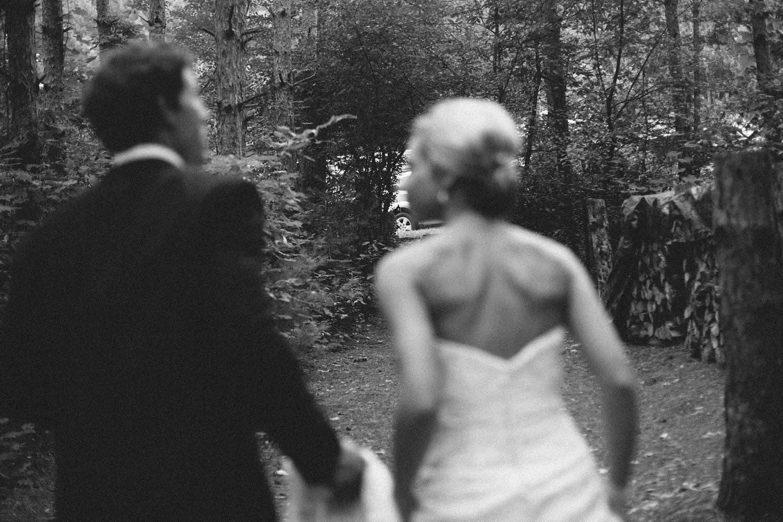 Madison Wisconsin Wedding Photographer Chloe Ann Photography_0008.jpg