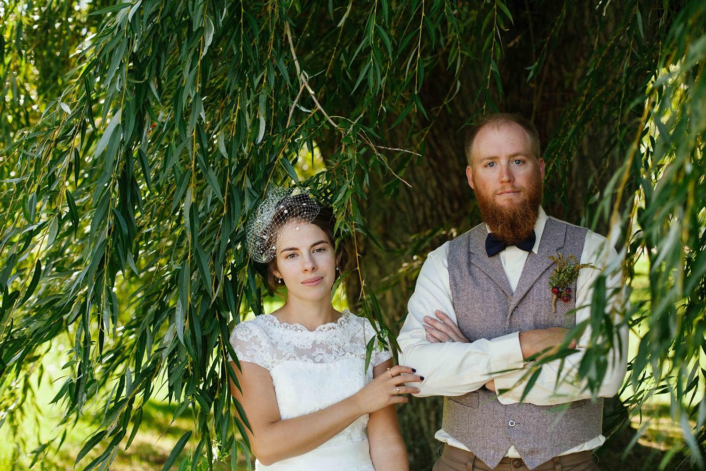 Madison Wisconsin Wedding Photographer Chloe Ann Photography_0009.jpg
