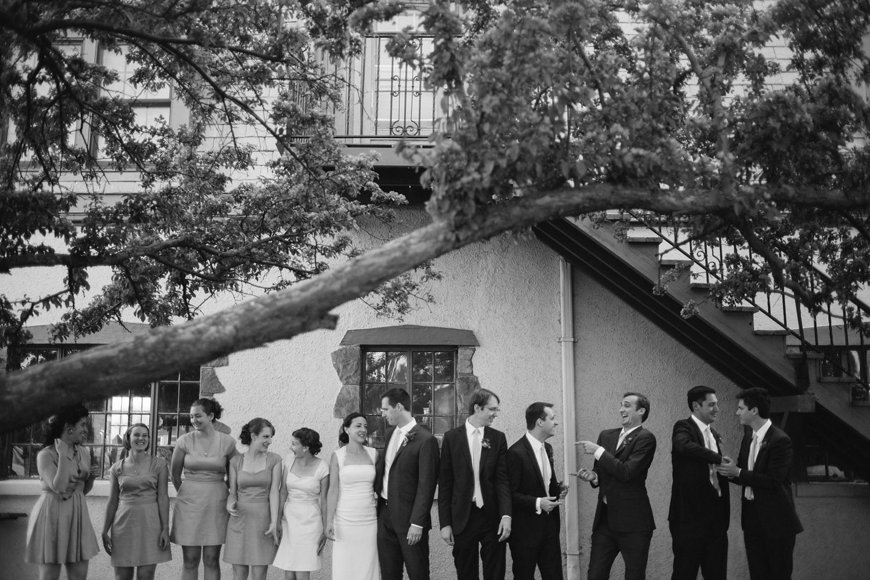 Madison Wisconsin Wedding Photographer Chloe Ann Photography_0010.jpg