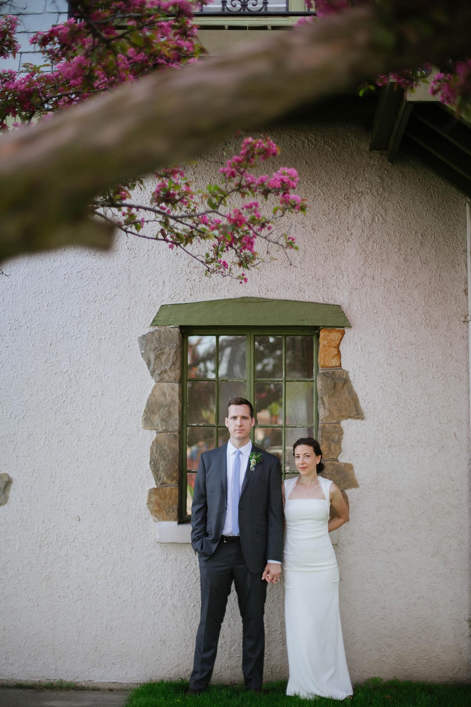 Madison Wisconsin Wedding Photographer Chloe Ann Photography_0011.jpg