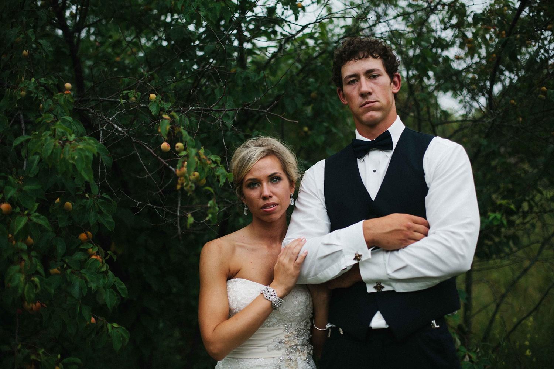 Madison Wisconsin Wedding Photographer Chloe Ann Photography_0014.jpg