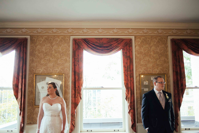 Madison Wisconsin Wedding Photographer Chloe Ann Photography_0015.jpg