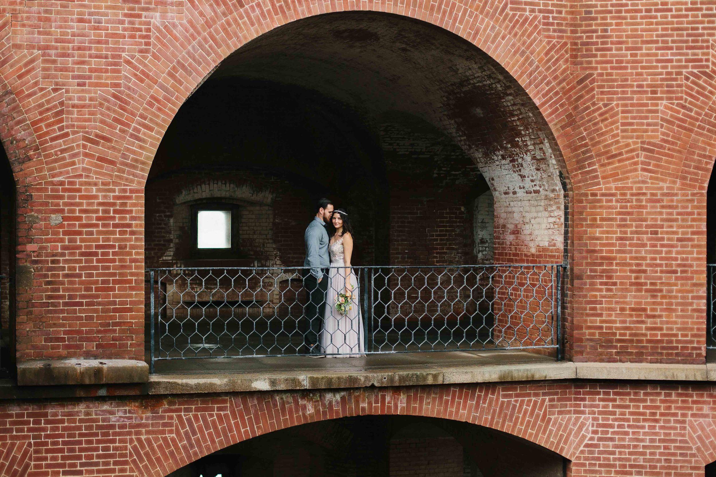 san francisco wedding chloe ann photography.jpg