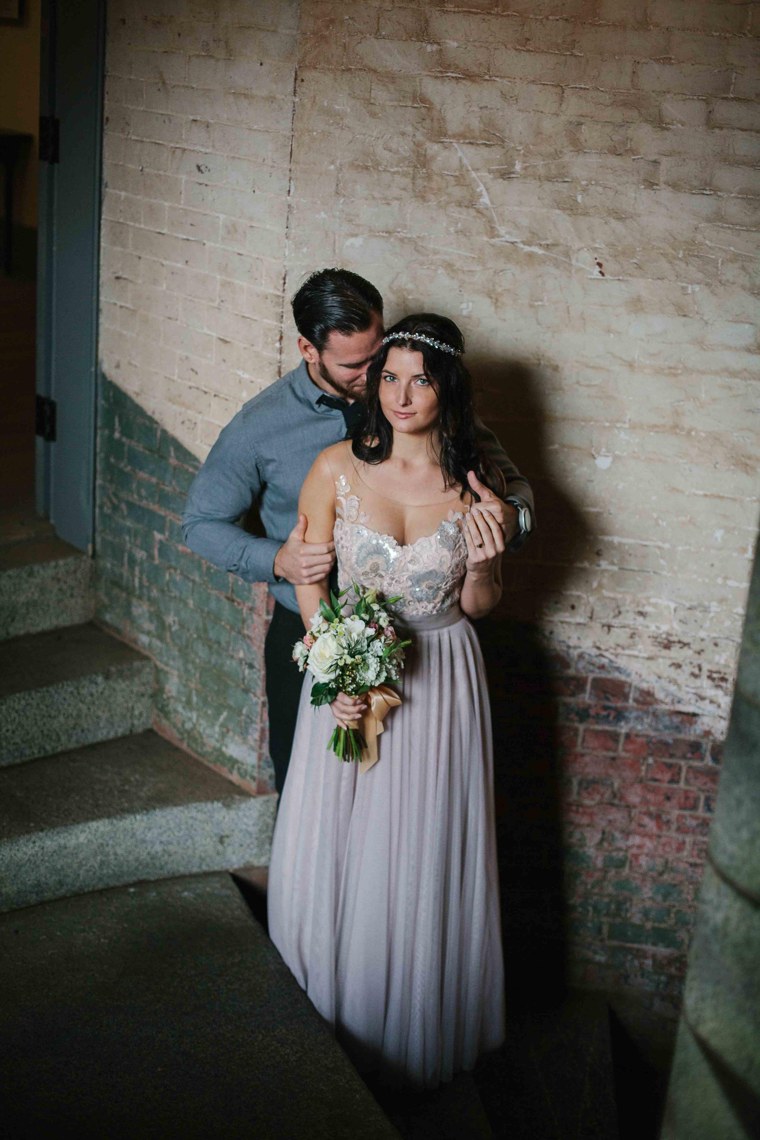san francisco wedding chloe ann photography2.jpg