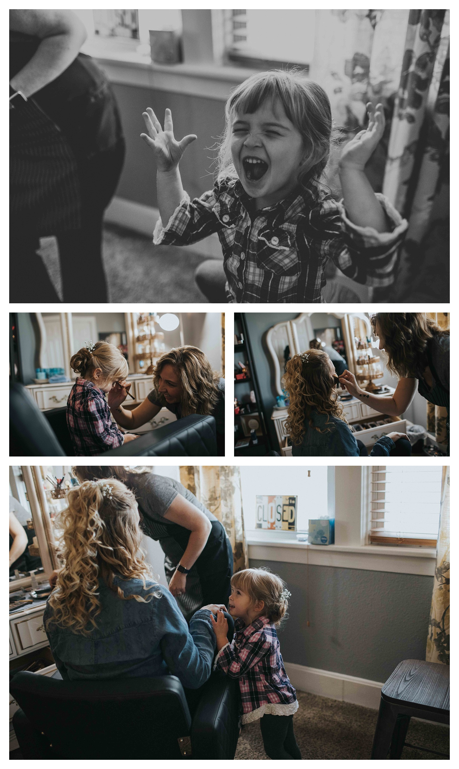 barn wedding photographer chloe ann photography madison wisconsin photographer_0000.jpg