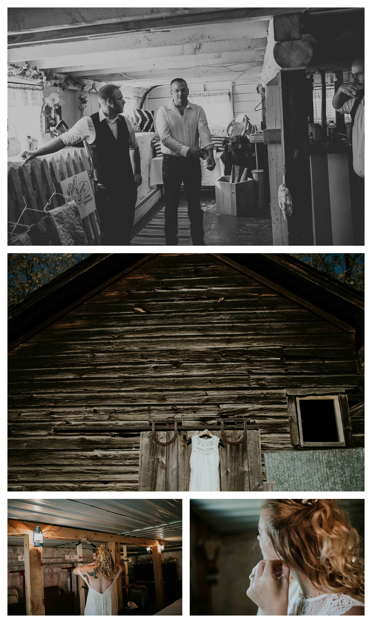 clauson barn wedding photographer chloe ann photography madison wisconsin photographer_0001.jpg