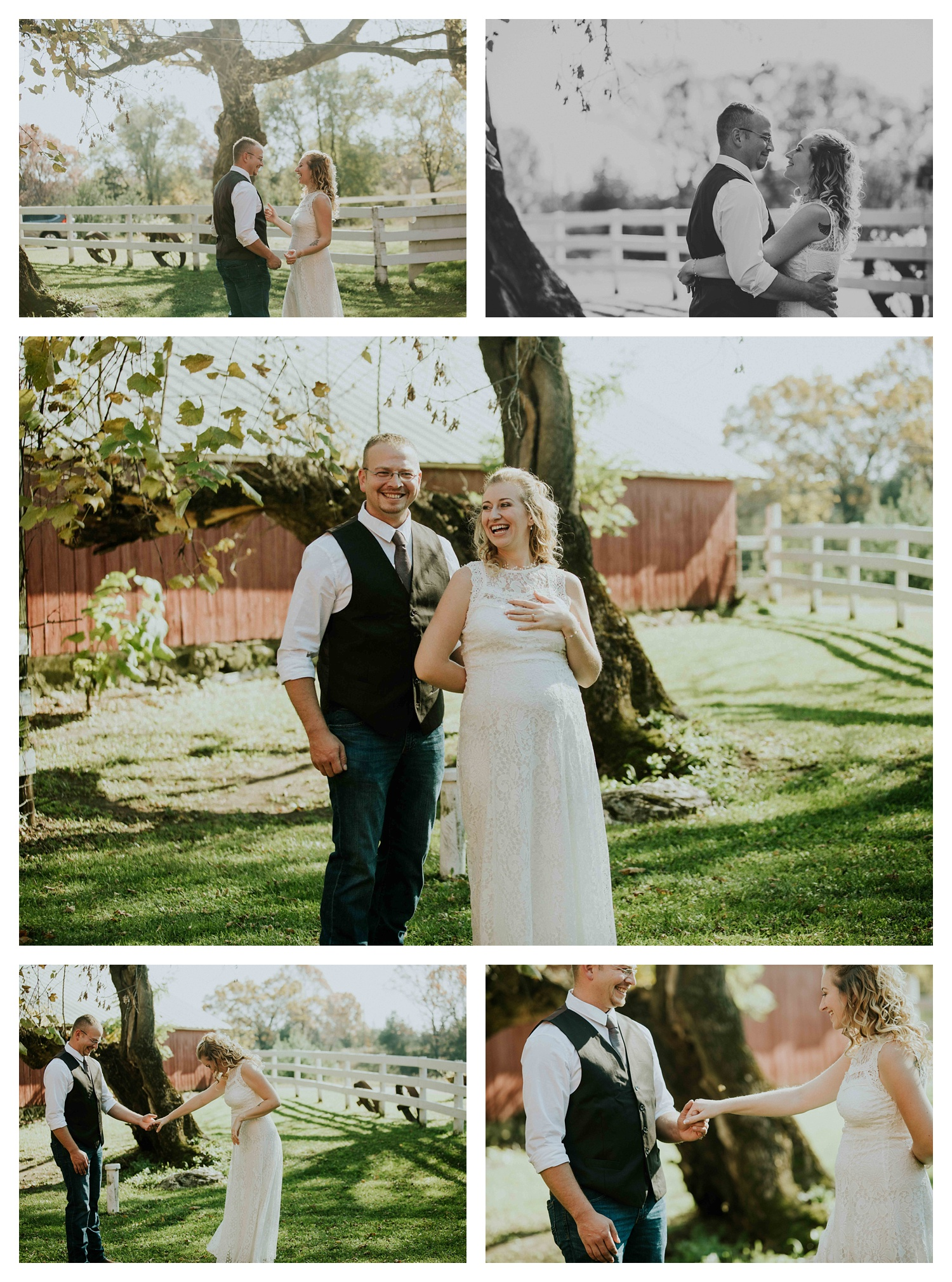clauson barn wedding photographer chloe ann photography madison wisconsin photographer_0002.jpg
