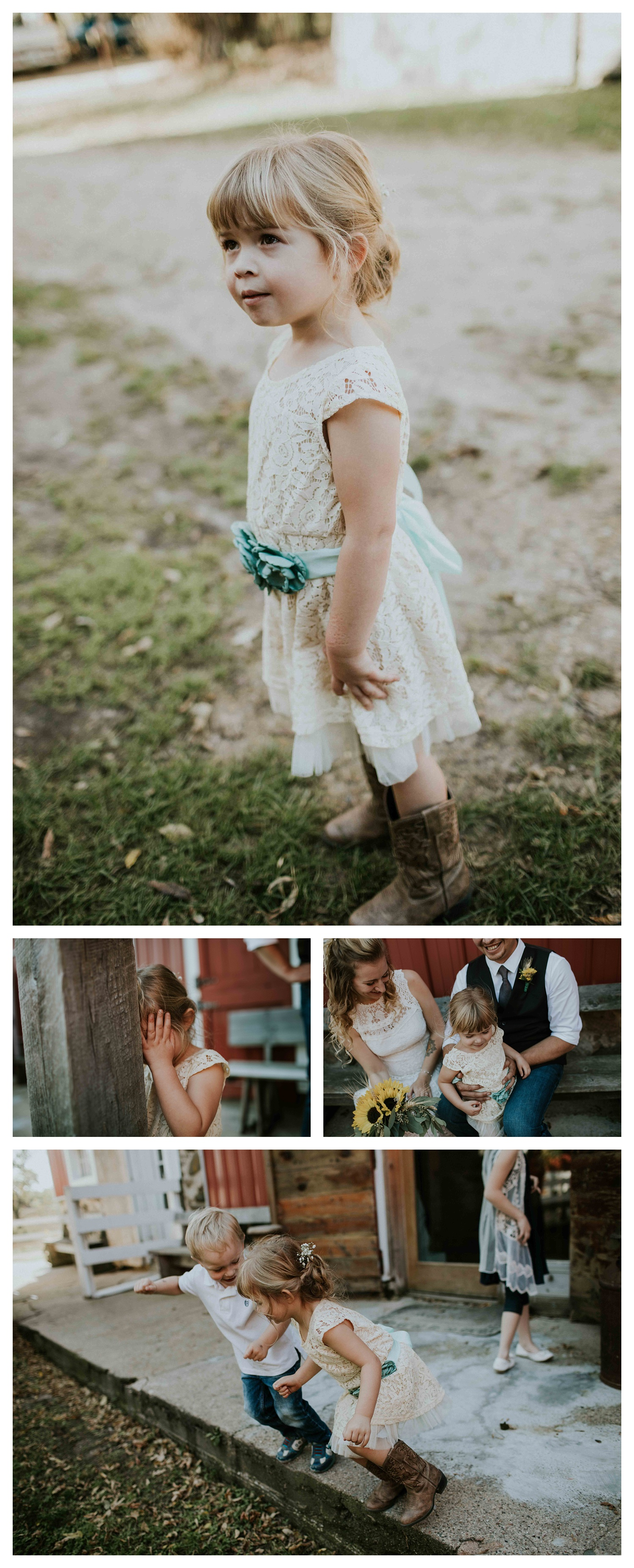 clauson barn wedding photographer chloe ann photography madison wisconsin photographer_0005.jpg