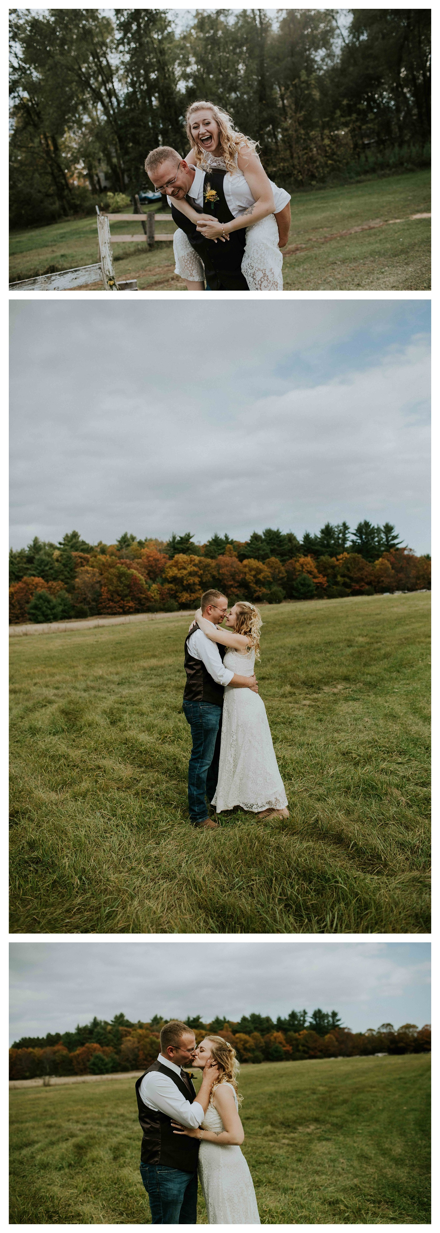 clauson barn wedding photographer chloe ann photography madison wisconsin photographer_0008.jpg
