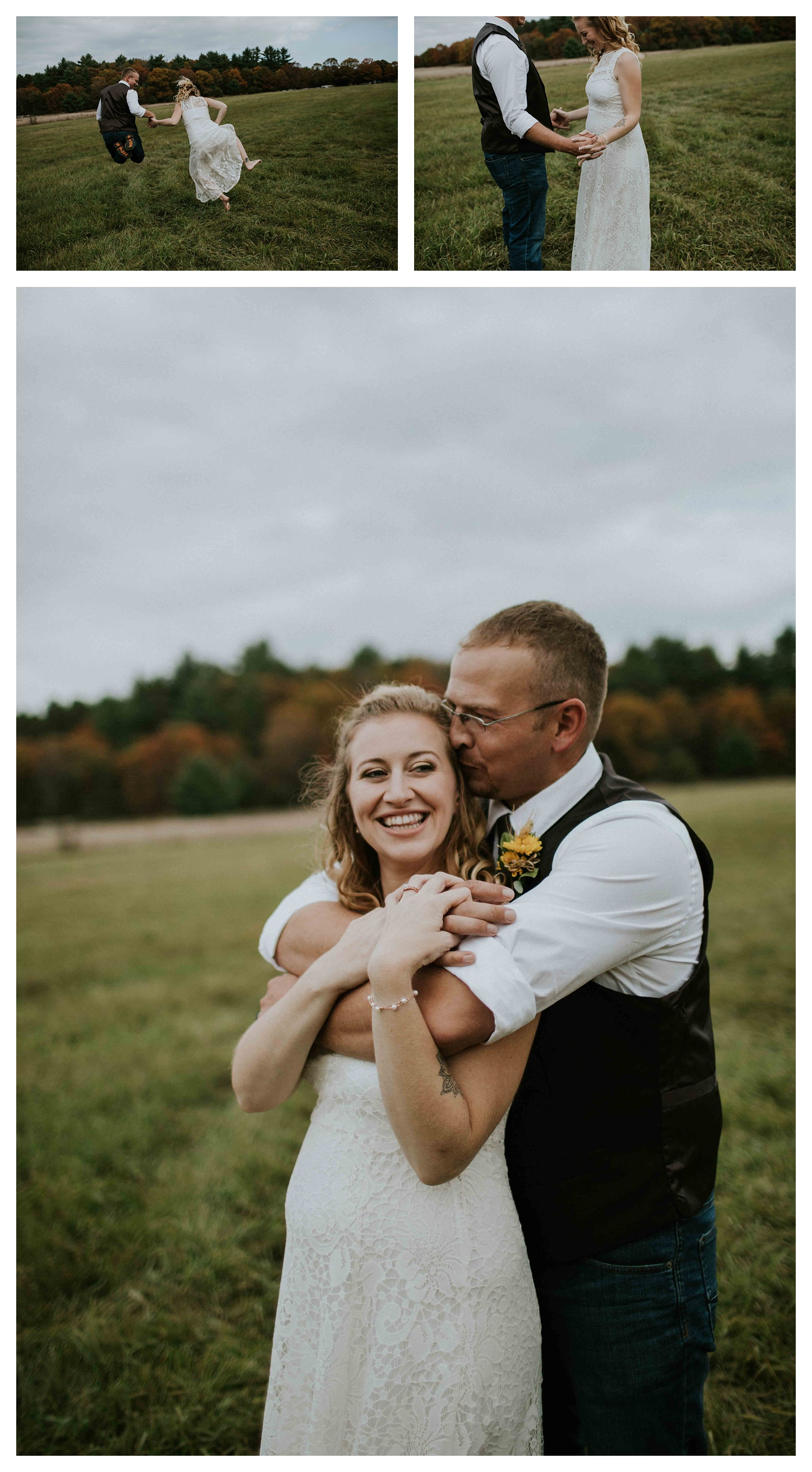 clauson barn wedding photographer chloe ann photography madison wisconsin photographer_0010.jpg