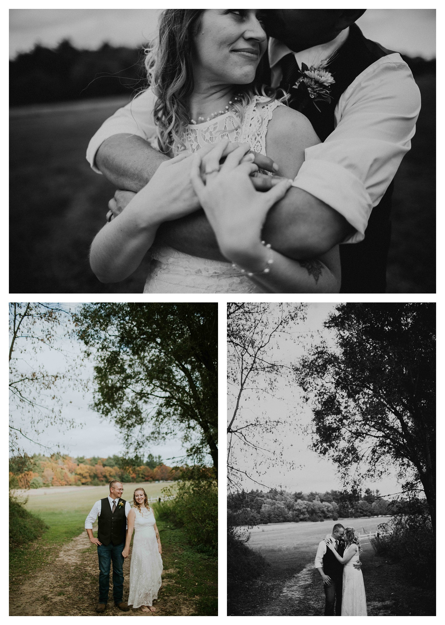 clauson barn wedding photographer chloe ann photography madison wisconsin photographer_0011.jpg