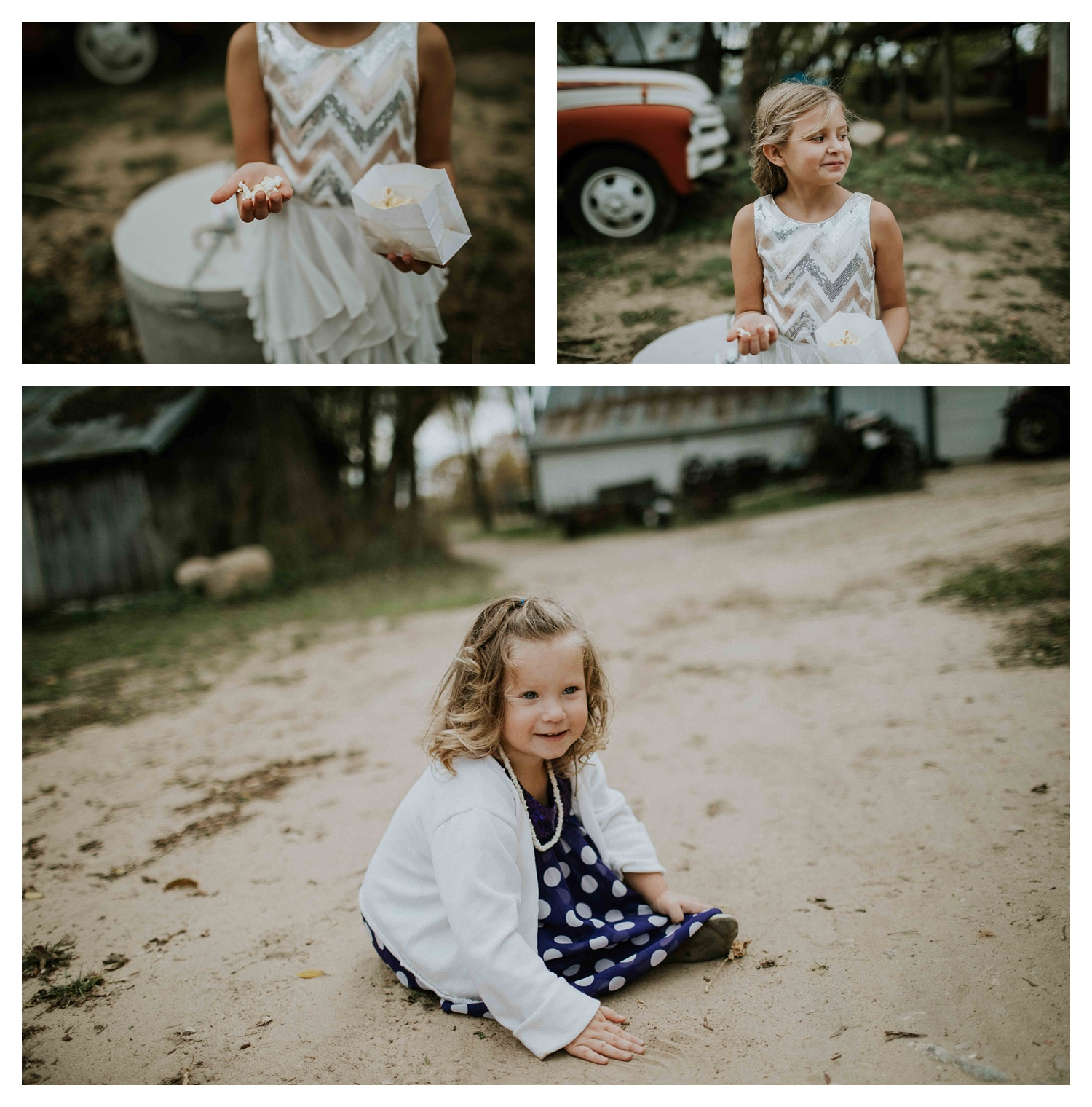 clauson barn wedding photographer chloe ann photography madison wisconsin photographer_0012.jpg
