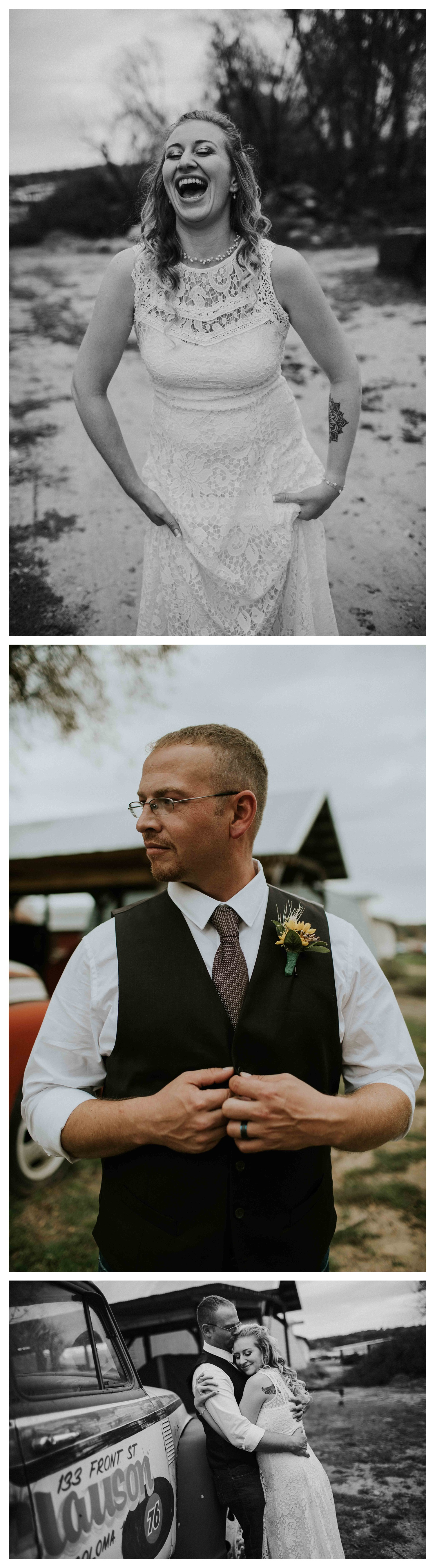 clauson barn wedding photographer chloe ann photography madison wisconsin photographer_0013.jpg