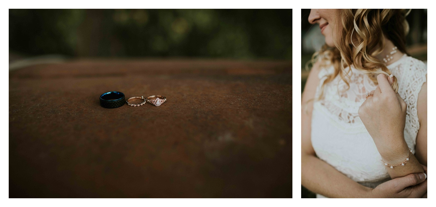 clauson barn wedding photographer chloe ann photography madison wisconsin photographer_0014.jpg