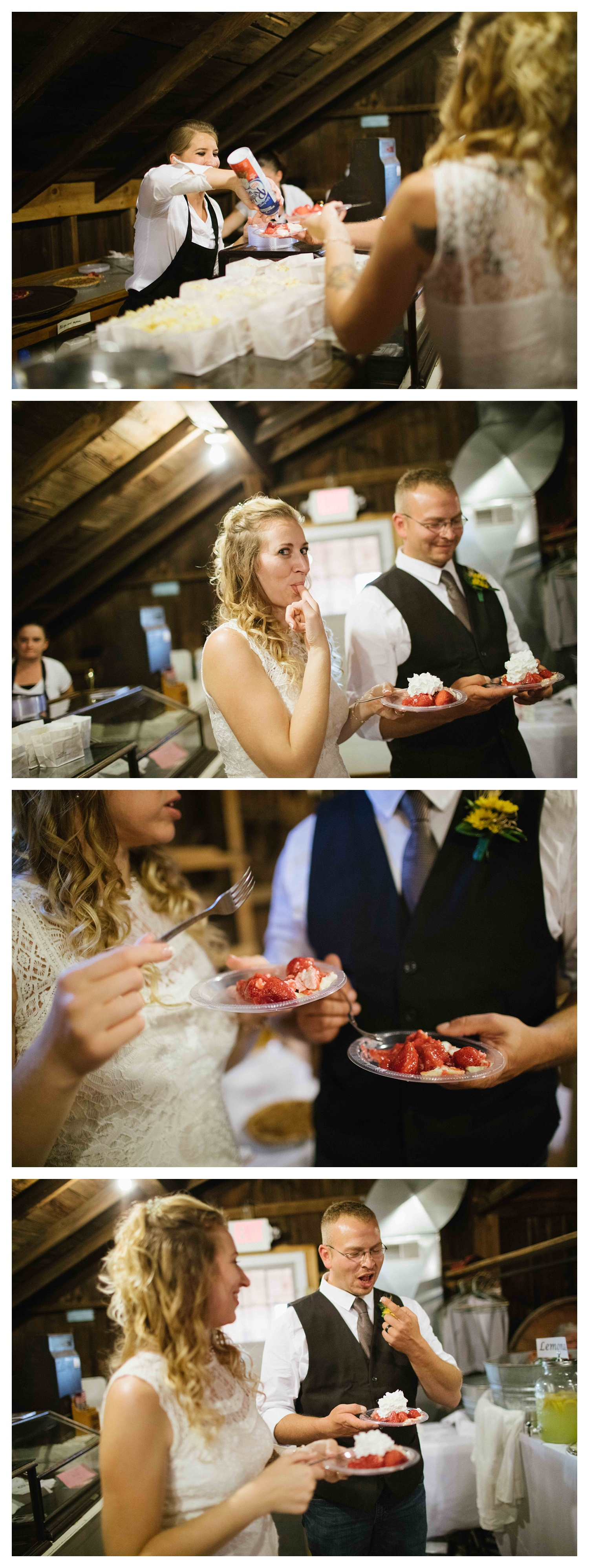 clauson barn wedding photographer chloe ann photography madison wisconsin photographer_0017.jpg