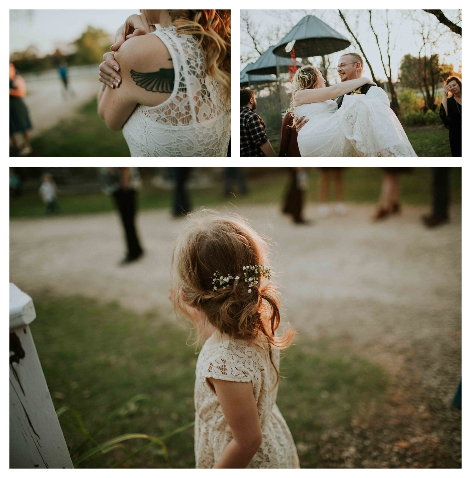 clauson barn wedding photographer chloe ann photography madison wisconsin photographer_0021.jpg