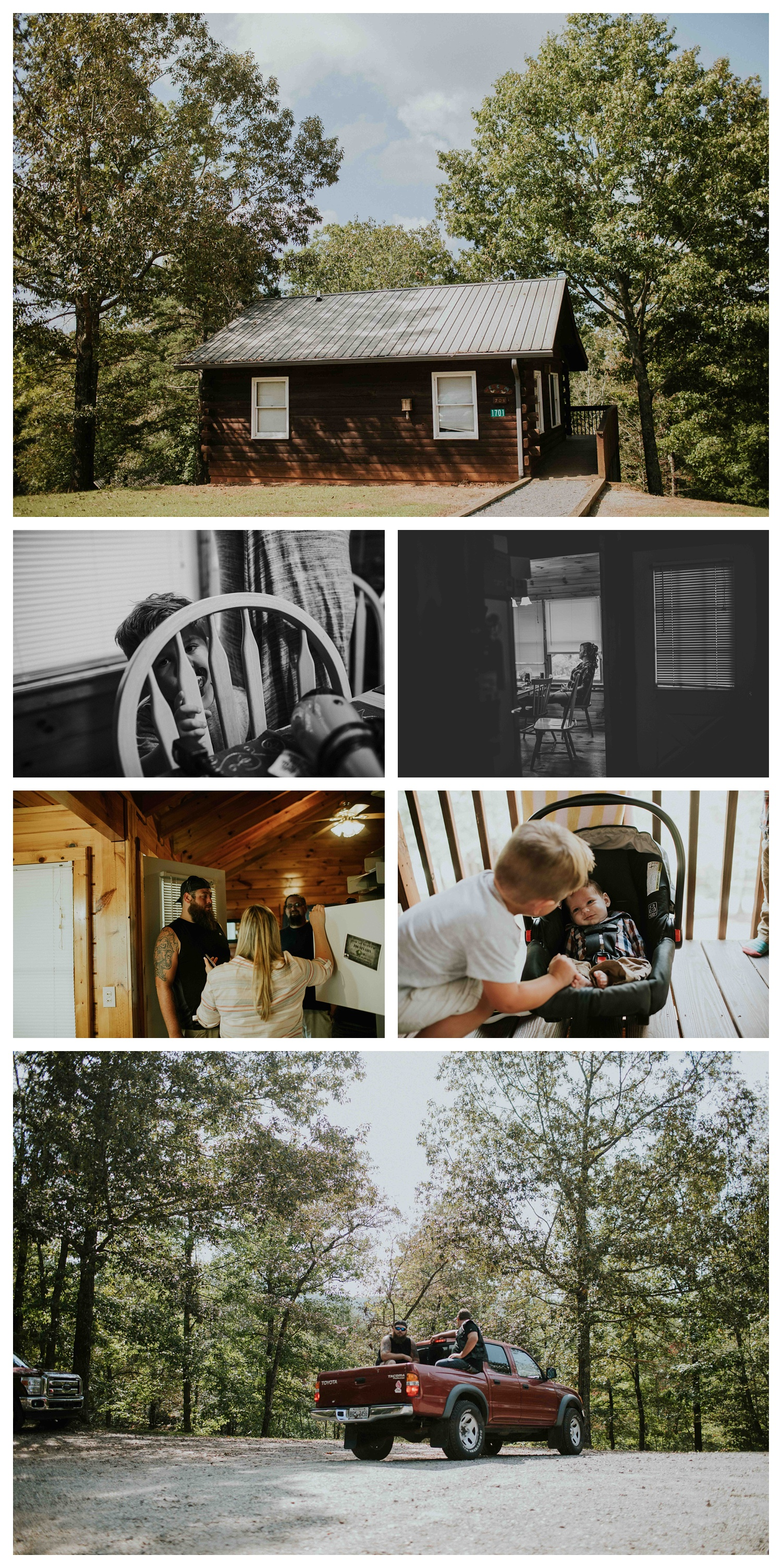 Destination Wedding Photographer R-Ranch in the Mountains Georgia Chloe Ann Photography_0000.jpg
