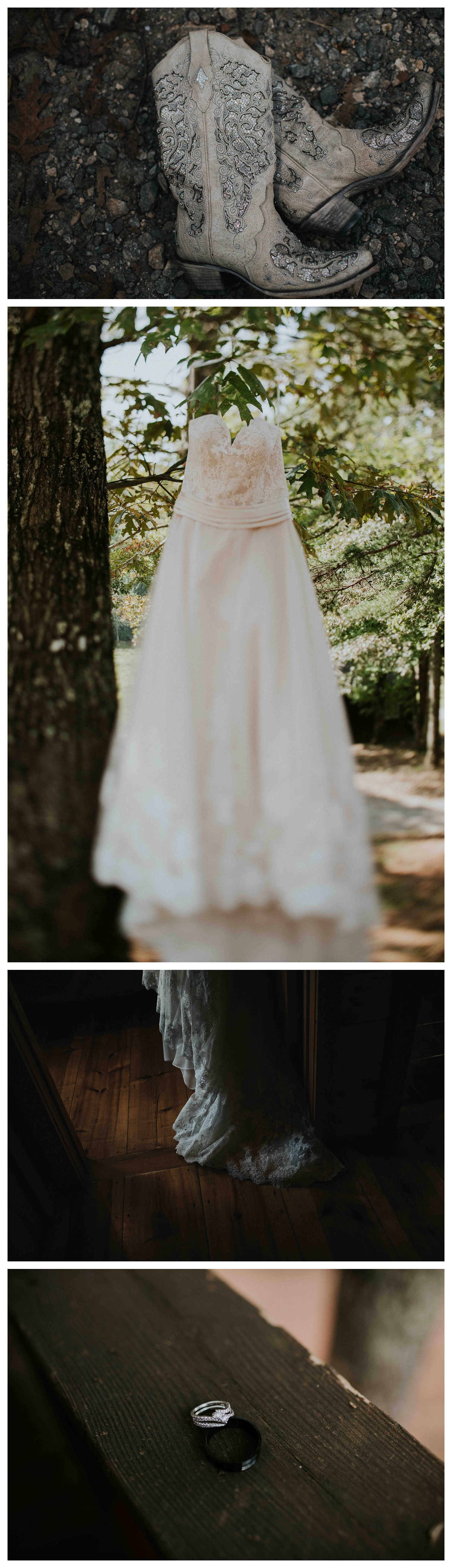 Destination Wedding Photographer R-Ranch in the Mountains Georgia Chloe Ann Photography_0001.jpg