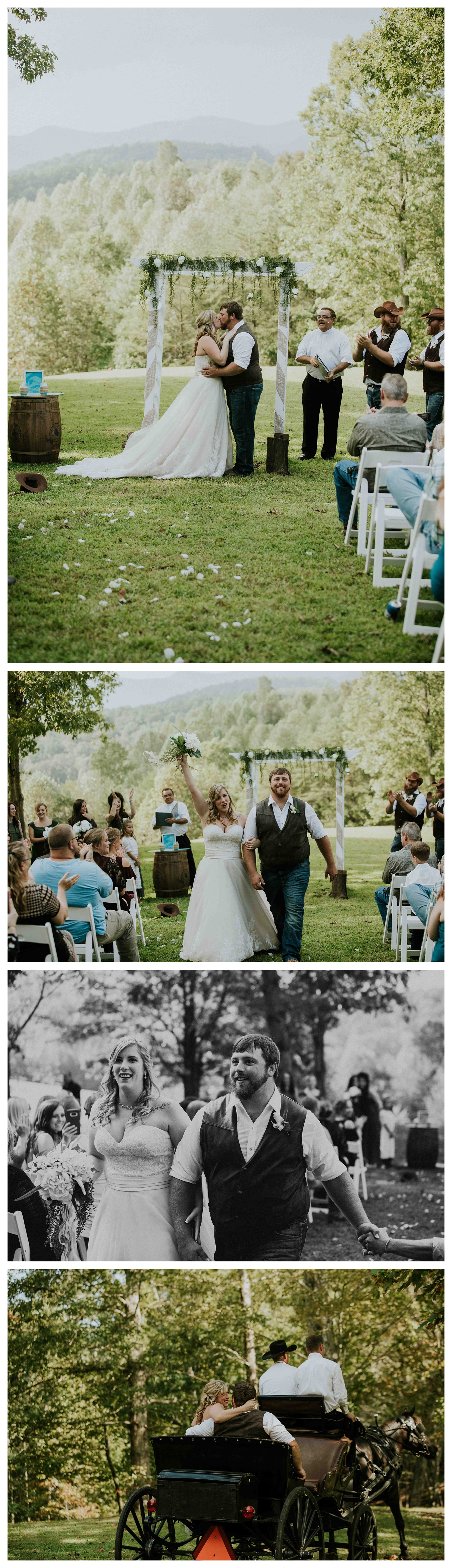 Destination Wedding Photographer R-Ranch in the Mountains Georgia Chloe Ann Photography_0007.jpg