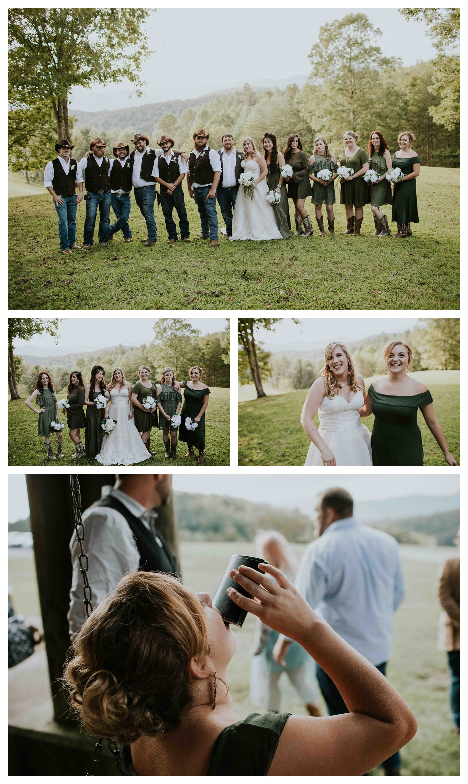 Destination Wedding Photographer R-Ranch in the Mountains Georgia Chloe Ann Photography_0009.jpg