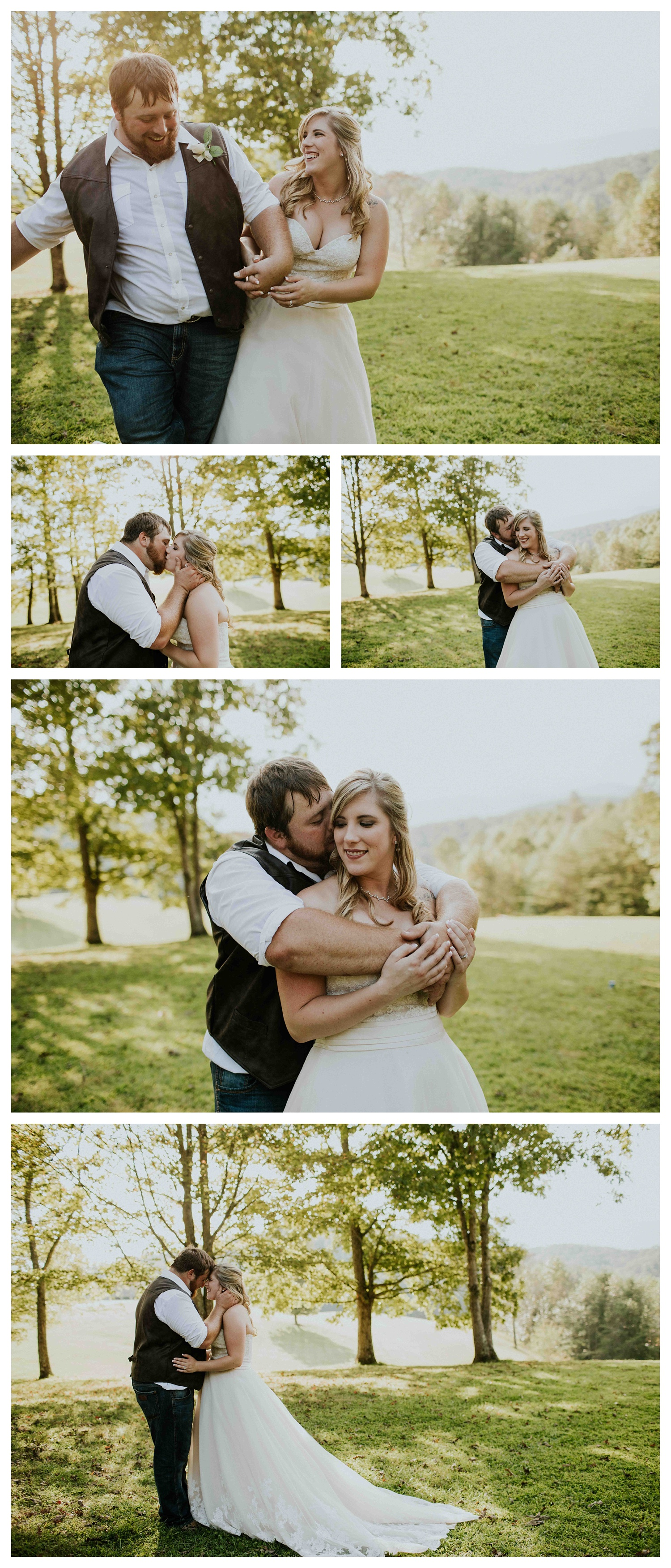 Destination Wedding Photographer R-Ranch in the Mountains Georgia Chloe Ann Photography_0010.jpg
