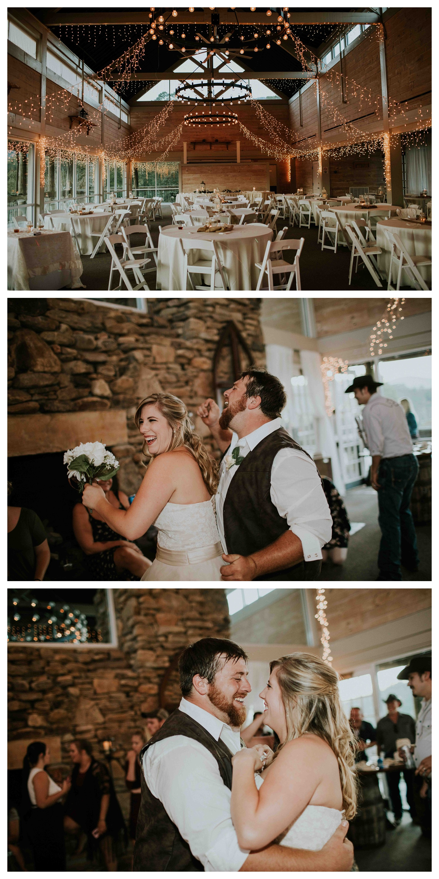 Destination Wedding Photographer R-Ranch in the Mountains Georgia Chloe Ann Photography_0013.jpg