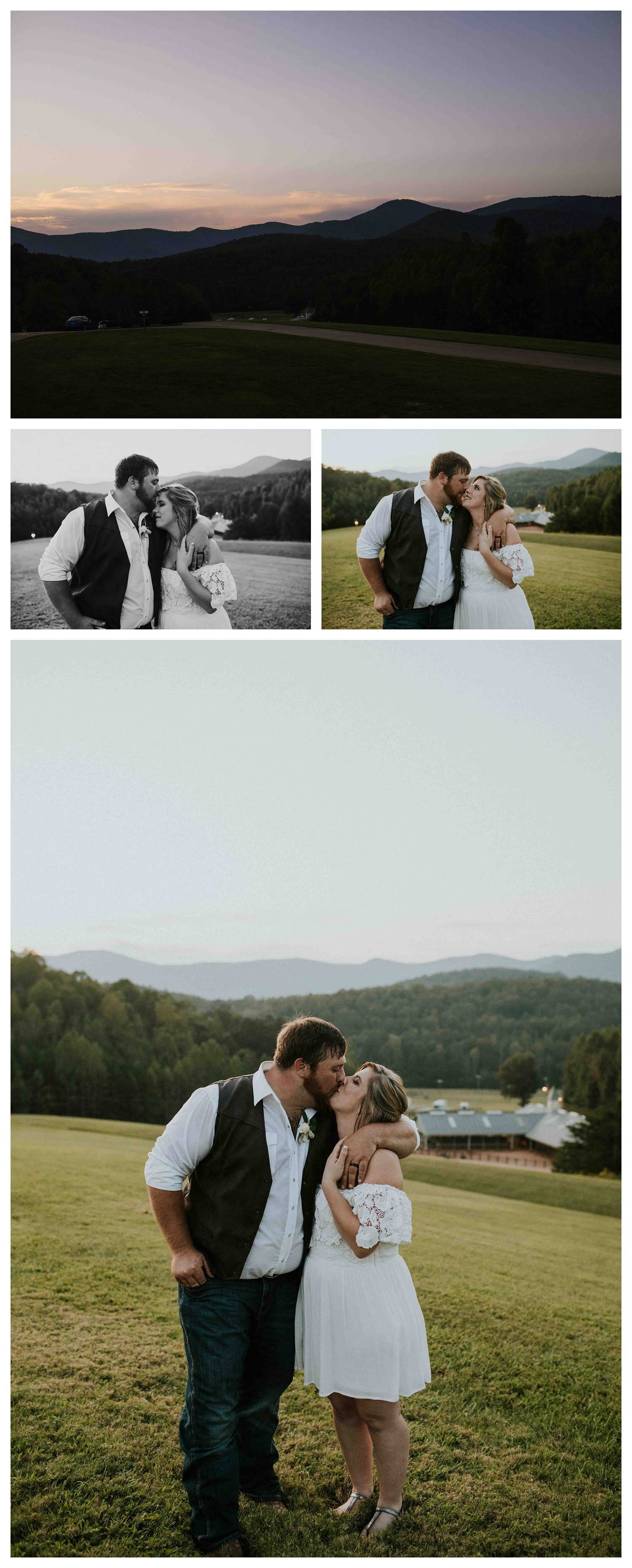 Destination Wedding Photographer R-Ranch in the Mountains Georgia Chloe Ann Photography_0014.jpg