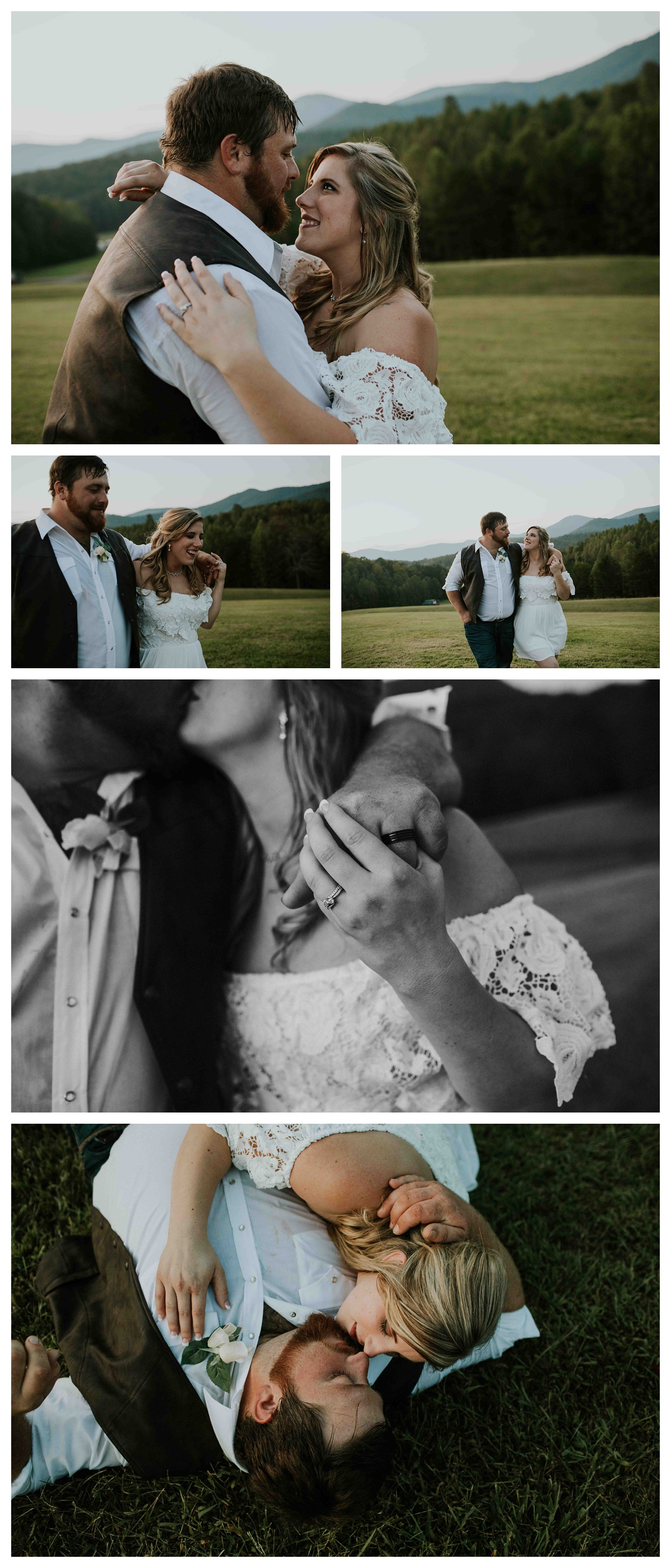 Destination Wedding Photographer R-Ranch in the Mountains Georgia Chloe Ann Photography_0015.jpg