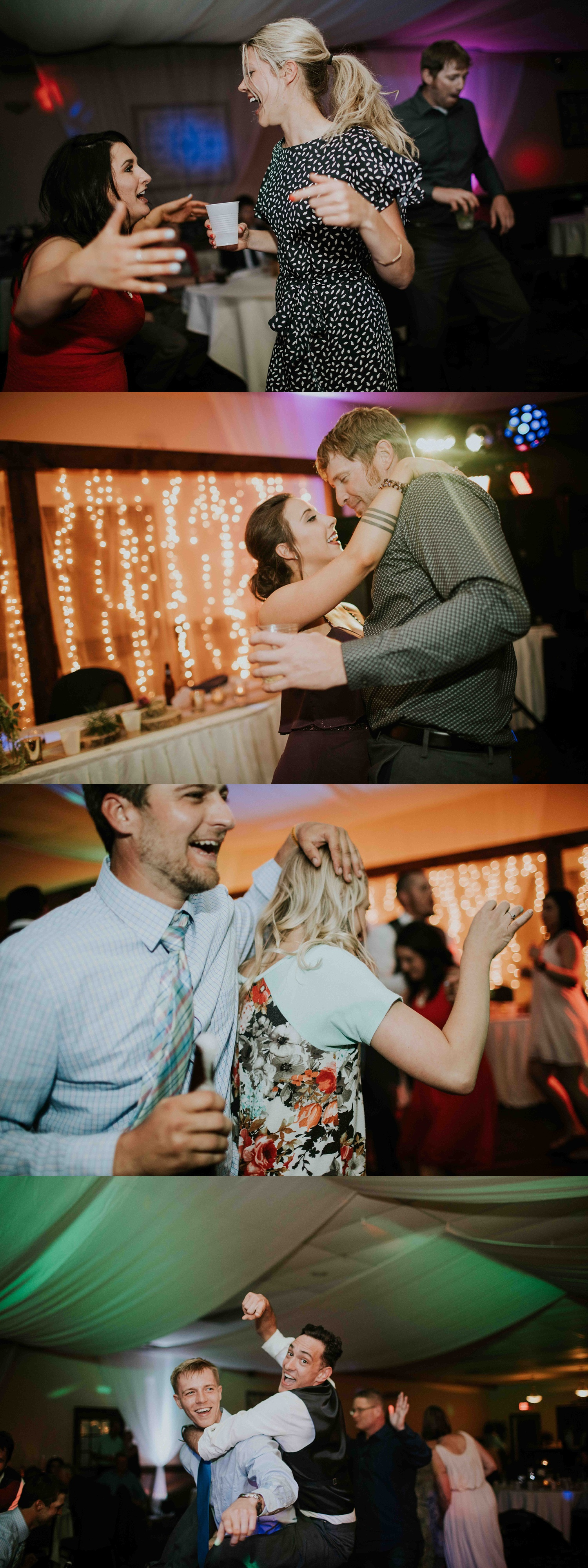 Ridges Golf Course Central Wisconsin Wedding Photographer Chloe Ann Photography_0033.jpg